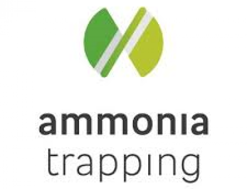 Ammonia Trapping Workshop